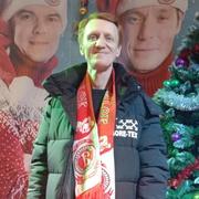 Роман Яковлев, 49, г.Подольск