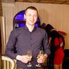 Игорь, 30, г.Кагул