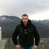 Роман Владимиров, 26, г.Зеленоград
