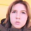 Lizs, 20, г.Нягань