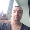 Evgeniy Uryashev, 35, Chebarkul