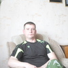 Роман, 39, г.Сокол