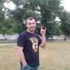 Денис, 35, г.Бельцы