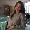 Катя, 20, г.Чернобай