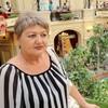 Невкипелая Анна Алекс, 62, г.Новочеркасск