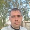 Евгений, 30, г.Ужур