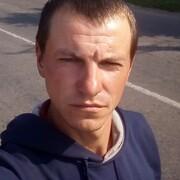 Macs 28 Николаев