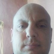 Дмитрий 36 Тюмень