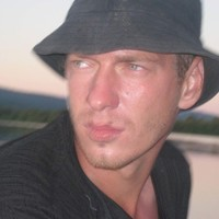 Вова, 37 лет, Лев, Хабаровск