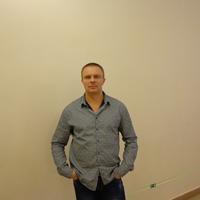 Сергей, 46 лет, Весы, Великие Луки