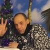 Толик, 39, г.Томск