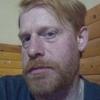 Антон, 38, г.Барнаул