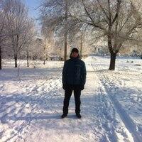 Константин, 34 года, Стрелец, Алчевск