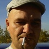 Roman, 45, Sofrino