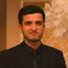 Аминжон Субханов, 22, г.Ташкент
