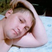 александр, 37, г.Енисейск