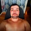 Андрей, 36, г.Мурманск