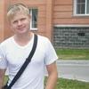 Юрий, 34, г.Бишкек