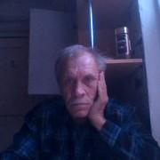 павел, 57, г.Армавир