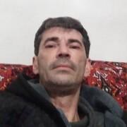 Андрей Плотников 44 Тараз
