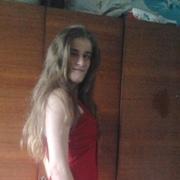 Елизавета, 29, г.Черноморск