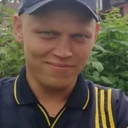 Фёдор, 34, г.Ступино