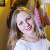Людмила, 31, г.Омск