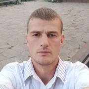 Виталий 35 Усть-Донецкий