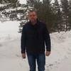 Михаил, 38, г.Енисейск