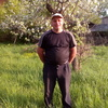 ванюша, 44, г.Корюковка