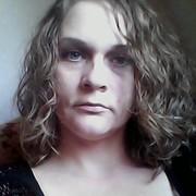 Ольга, 35, г.Голышманово