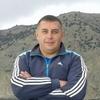 dmitriy, 36, Krasnodon