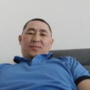 Серик Николаевич 46 Астана