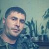 Валерий, 34, г.Первомайск
