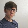 Саша, 21, г.Рошаль
