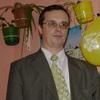 Vladimir, 54, Staraya