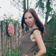 Елизавета, 21, г.Могилёв