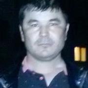 Руслан, 35, г.Новый Уренгой