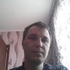 Александр, 33, г.Новошахтинск