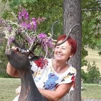 Olga, 59 лет, Близнецы, Rapallo