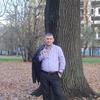 Николай, 43, г.Москва