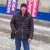 Максим, 35, г.Краснощеково