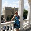 Ольга, 59, г.Минеральные Воды