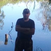 Кирилл, 32 года, Скорпион, Новосибирск