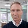 Сергей, 62, г.Ижевск