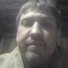 Денис, 35, г.Томск