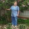 Элла, 53, г.Талдом