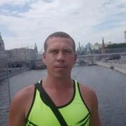 Серёга, 31, г.Красный Сулин