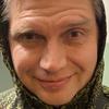 Sergey, 51, г.Муром