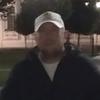 aleksandr, 37, г.Ростов-на-Дону
